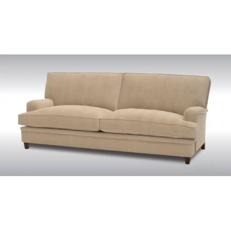 Sofa ref: ch05