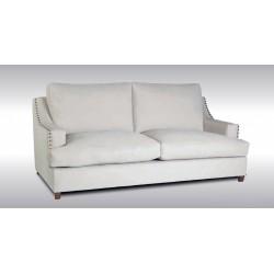 Sofa ref: ch06