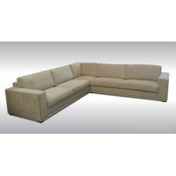 Sofa ref: ch04