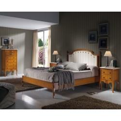 Dormitorio ref: md07