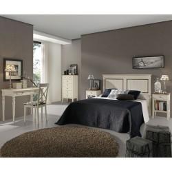 Dormitorio ref: md09