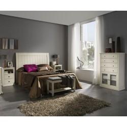 Dormitorio ref: md12