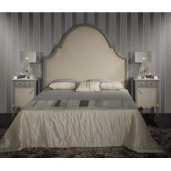 Dormitorio ref: L03