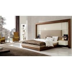 Dormitorio ref: mb03