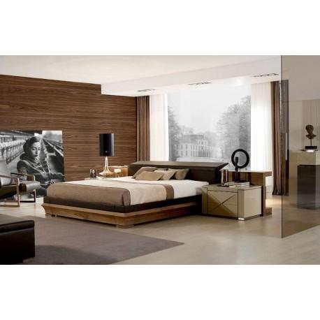 Dormitorio ref: mb04