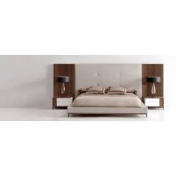 Dormitorio ref: mb05