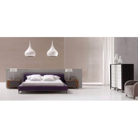 Dormitorio ref: mb06