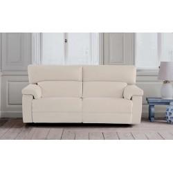 Sofa ref: tf1