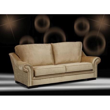 Sofa ref v06