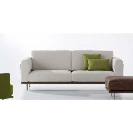 Sofa ref: b11