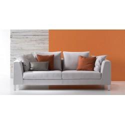 sofa ref: b10