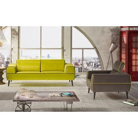 Sofa ref: a3
