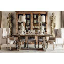 mesa comedor y sillas ref mv