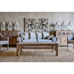 Sofa ref: SV03