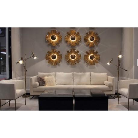 Sofa diseño ref: SG01