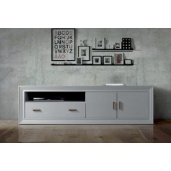 Mueble de Tv ref: TvM01