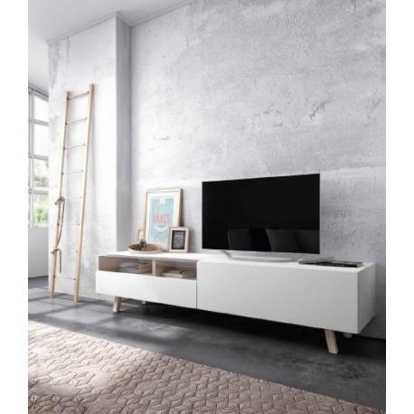 Mueble de Tv ref: Tva01