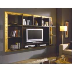 Mueble de Tv ref: Tvb1