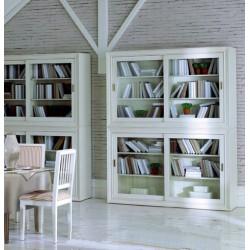 Libreria ref: Lm02
