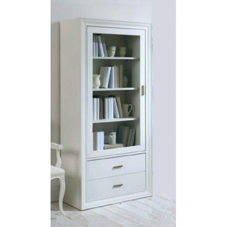 Libreria ref: Lm03
