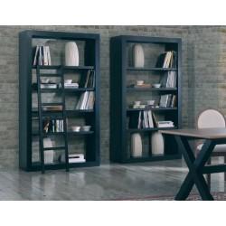 Libreria ref: Lm04