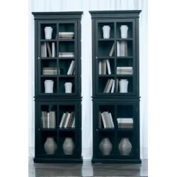 Libreria ref: Lm05