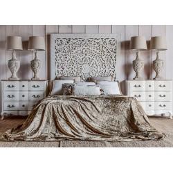 Dormitorio ref: dv01