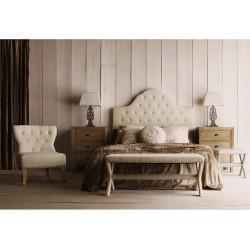 Dormitorio ref: dv02