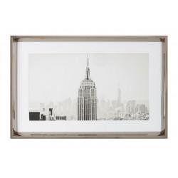 Cuadro vistas Nueva York ref: ciNY
