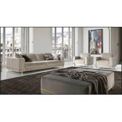 Sofa ref AS03