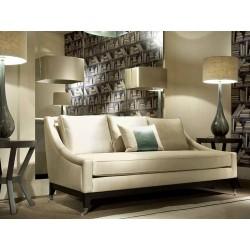Sofa ref ch10