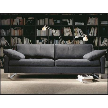 Sofa ref ch11