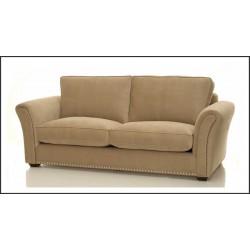 Sofa ref: ch12