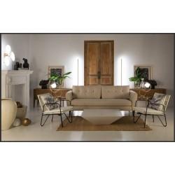 Sofa ref: ST01
