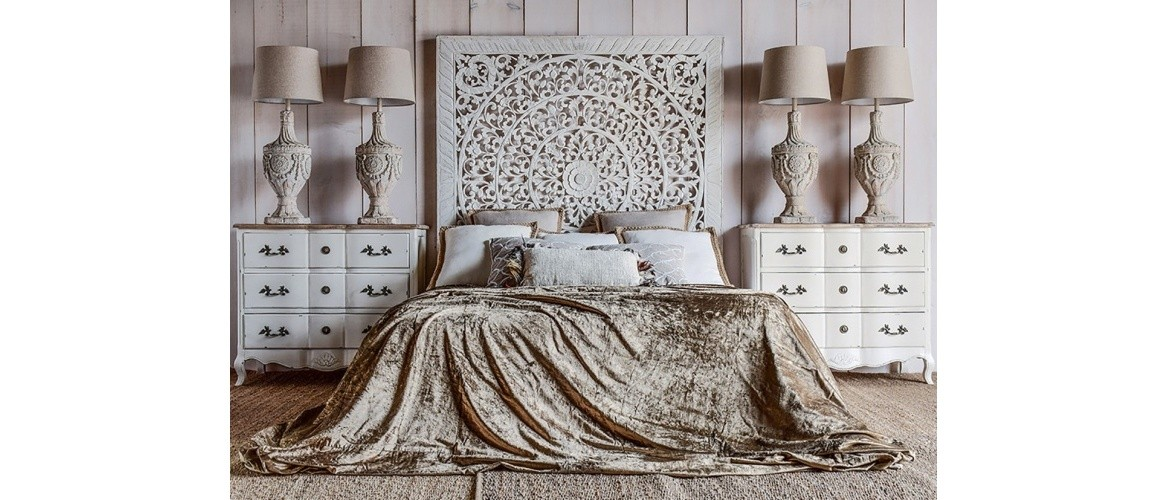 Dormitorio_mandala